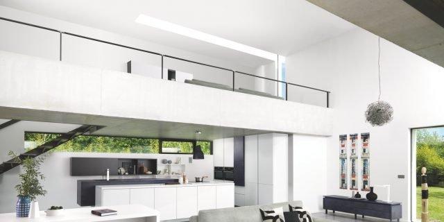 Arredamento Moderno: idee e soluzioni di tendenza per una casa unica!