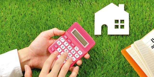 Costo Ristrutturazione Casa, informazioni e consigli sui costi.