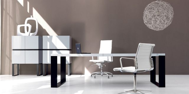 progettazione e vendita mobili