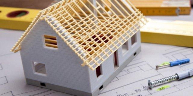 Ristrutturare casa: migliora gli ambienti e aumenta il valore della tua casa.