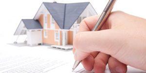 ristrutturazione prima casa